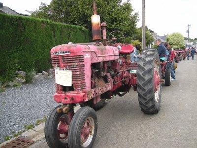 AGRIFOLK 2011