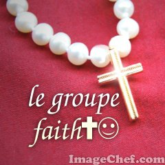 le groupe faith