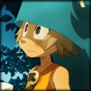 Photo de wakfu26