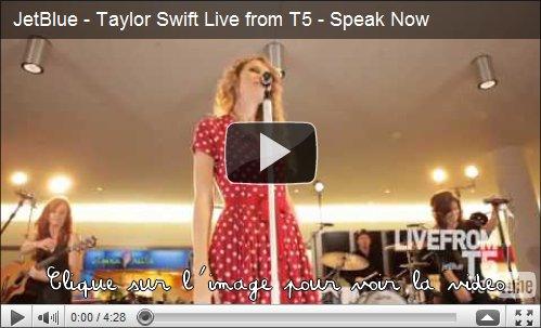 * 29/12/10 : Taylor et sa choriste Elizabeth ont été aperçues sortant du restaurant Pei Wei à Nashville.Je trouve que Taylor a une petite mine, pas vous ? Happy new year everyone.  *