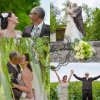 Mariage de Carole et Olivier | 14 Juin 2014
