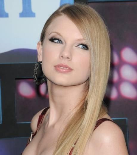 La plus belle femme de l'année 2011