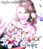 taylor-swift76
