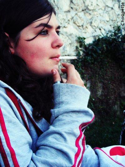 Manon ;)