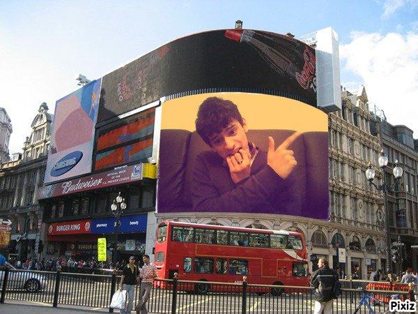 LONDON 2014 ♥