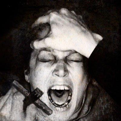 thème 9: Les possessions diaboliques : mythe ou réalité ?