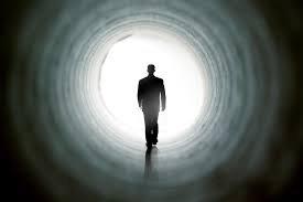 thème 20: Lles expériences de morts imminantes