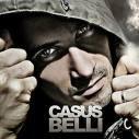 Fier 2 Nous Feat CASUS BELLI (2012)