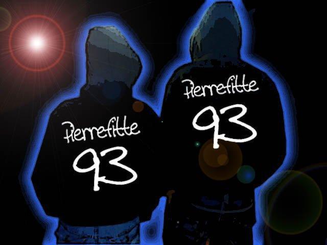 Pierrefitte'Fornia!