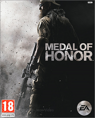 Medal of Honor - édition limitée