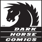 Films Dark Horse Comics