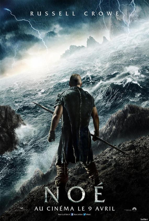 Actu Cinéma films 2014 les plus attendus