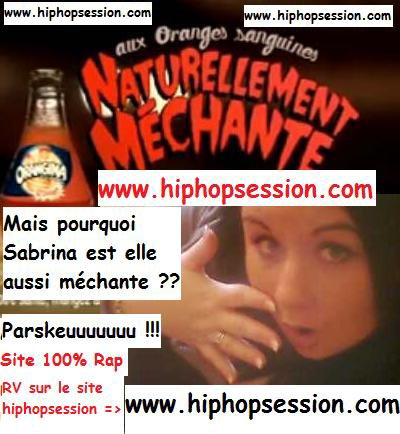 Blog de Sabrina-hip-hop-session