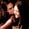 Damon & Elena ; Cosmic love ♥ (2011)