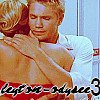 Photo de leyton-odysee3