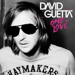 Selections Des Album De David Guetta