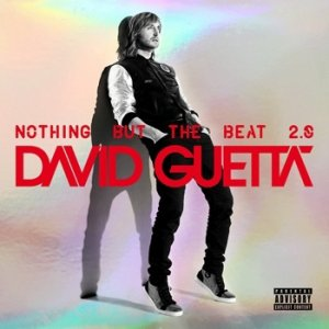 Nothing But The Beat 2.0 / Sunshine[Radio Edit]Feat Avicii (2012)