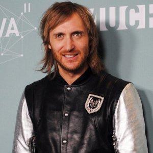 Bio De David Guetta