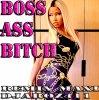 djaroz411 - Boss Ass Bitch Feat.Nicki Minaj NewFreeStyle mAxi 2014 Xklu!! / djaroz411 - Boss Ass Bitch Feat.Nicki Minaj NewFreeStyle mAxi 2014 Xklu!! (2014)