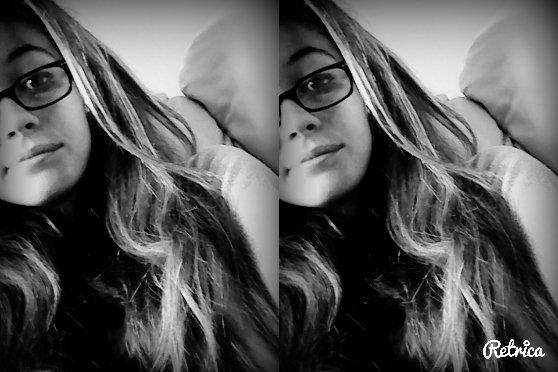 Abado mn plus gros manque au quotidien je t'aime tellement fort. 💞😩