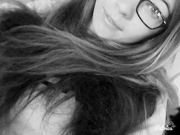 • Les Seuls , Les Mieux : Justin , Coralie , Maina. 💘