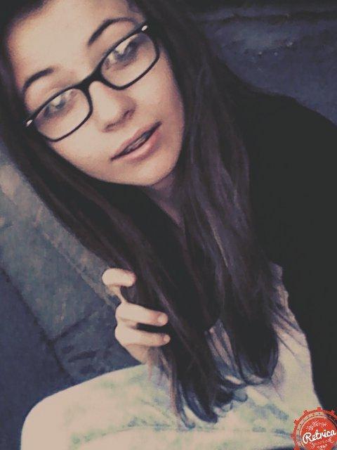 J'attends d'etre dans ses bras pour toujours. #Justin ♥