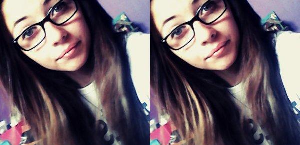 J'ai tous arreter sans le vouloir , mais c'est trop dur et je ne peux plus , je t'aime oui , mais sa fais 1Ans et j'tiens plus #Justin