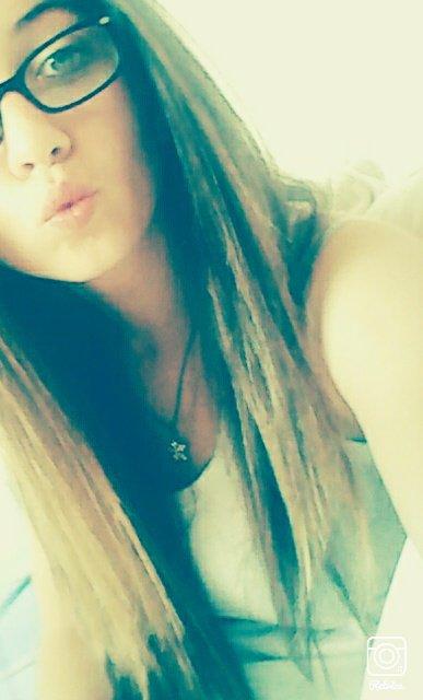 Oui , je suis folle de lui , je l'aime mais plus que tout. #Justin