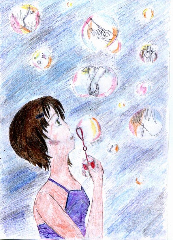 Le dessin pour le concours de xXmiss-lollipop-Xx