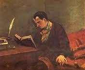 Ecrire un commentaire litteraire en francais c'est chercher du sens ou il y en a pas.