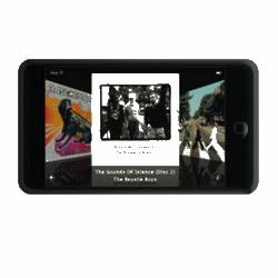 3 eme lien a cliké  de madgic971
