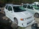 Photo de cct-vw-polo