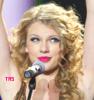 TaylorAlySwift