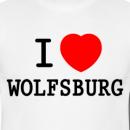 Photo de Vfl-Wolfsburg