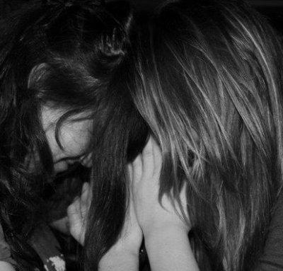 Je rêvais d'un amoureux, tu consentais seulement à être un amant.