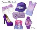Photo de FashionStarsLook