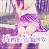 PlumeCitations