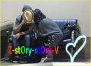 Photo de Z-Story-Story-V