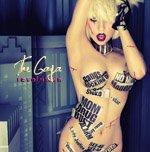 The-Gaga-Revolution †