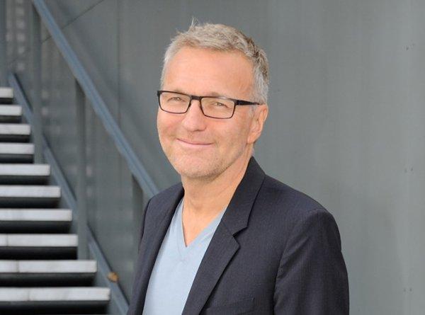 je vous souhaitez a tous le bienvenu sur le blog de notre amie le présateur de fr2 (Laurent Ruquier)