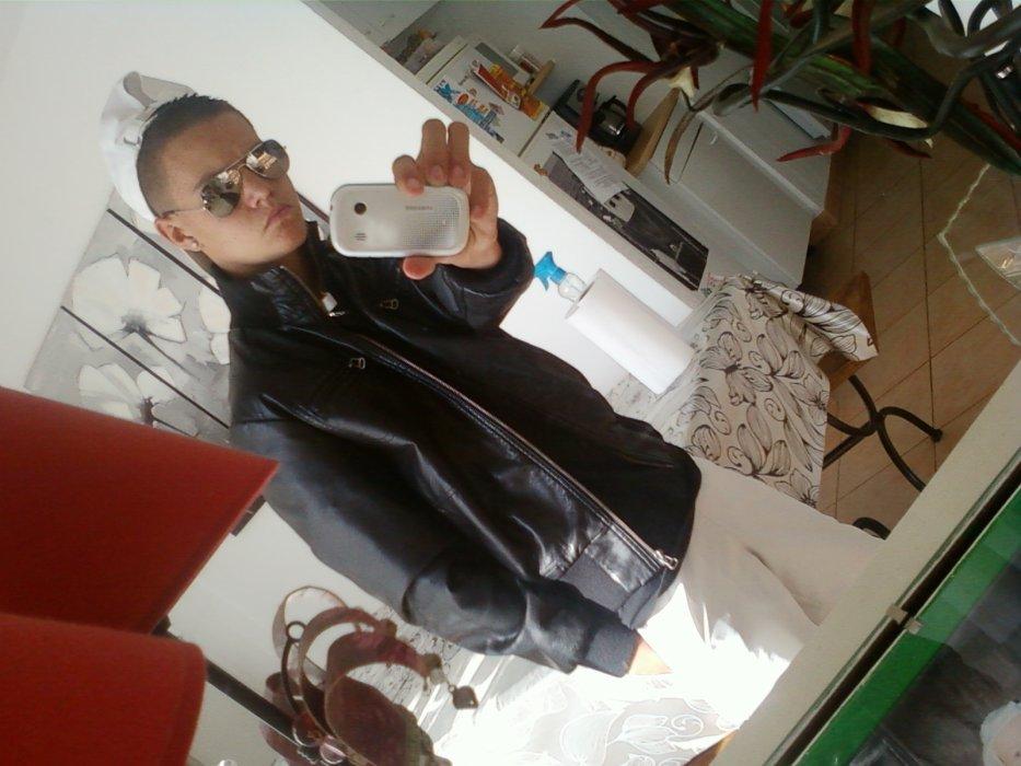 Blog de Nicolas-Treize
