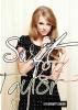 SwiftzTaylor