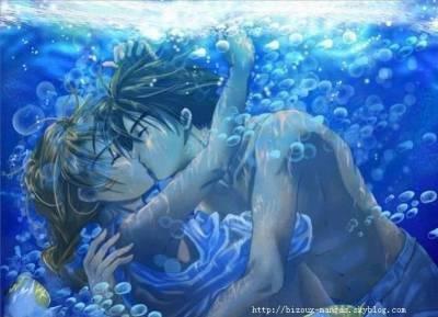 Fiction Amour Sucré !!!! Saison 2 :P