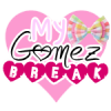 MyGomezBreak