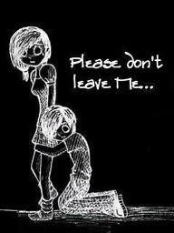 Aidons les personnes qui ont besoin de nous et qui veulent se suicider :( !