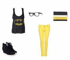 vêtements swagg 1