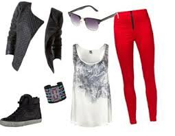 vêtement swagg 2