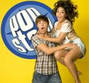 Photo de HighSchoolMusical1002