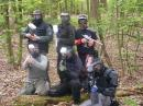 Photo de tactical-paintball
