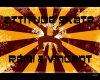 Attitude-Skate